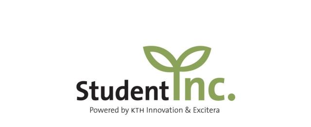 student_i